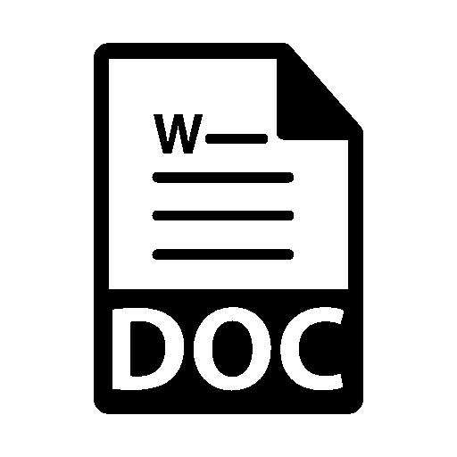 Analyse juridique de la note ravetto 04 03 16 18h